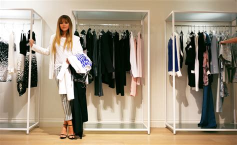 6 expert tips for spring cleaning your closet shoproomideas 6 spring closet cleaning ideas from professional