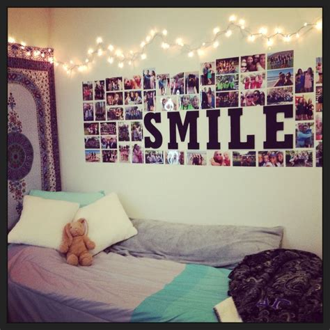 diy ways to decorate your room for christmas cute way to furnish your dorm room a cheap tapestry