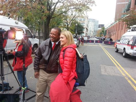 what going on with anne allred of ksdk ksdk s anne allred throws down with old tv pals in boston