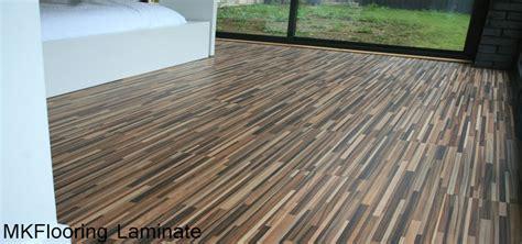 Milton Keynes Flooring   Laminate Flooring   Laminate Fitting