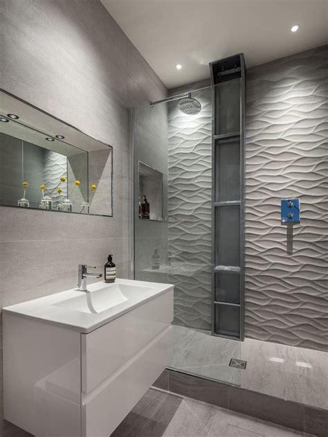 Modern Bathroom Ideas On A Budget by Modern Bathroom Ideas On A Budget New Decorating Ideas