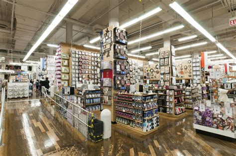 bed bath and beyond augusta bed bath and beyond by me complete bed bath part 1 ordinary bed bath beyond my free