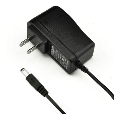 Power Adapter 5v 1a 1 wall adapter power supply 5v dc 1a