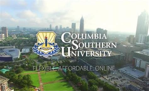 columbia southern reviews columbia southern review updated 2016