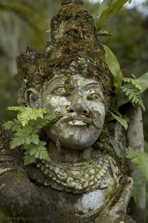fontaine d intérieur 1790 17 meilleures id 233 es 224 propos de fontaine bouddha sur