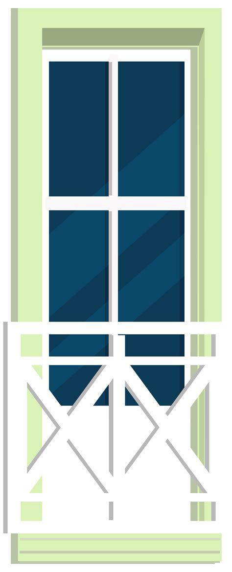 clipart windows window png clip best web clipart