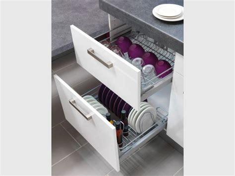 rangement dans la cuisine dans la cuisine 224 chaque objet rangement