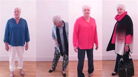older women with pear shape dresses for apple shaped at age 50 50 best images about