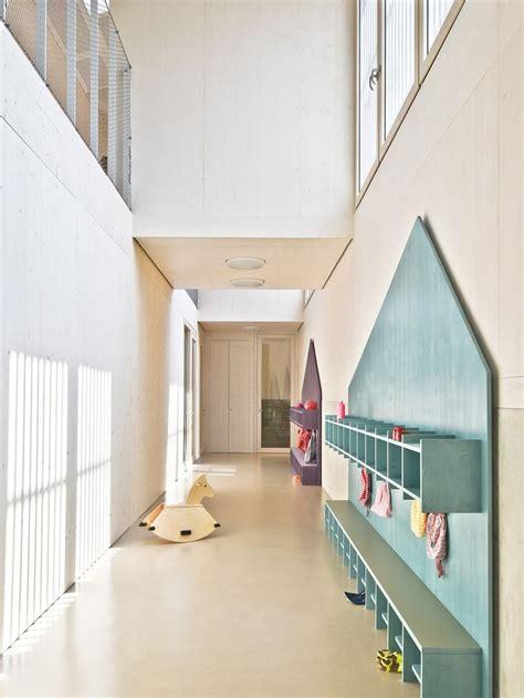 best 25 best interior design ideas on pinterest interiors under the stairs and nooks m concept interior design best 25 school design ideas on