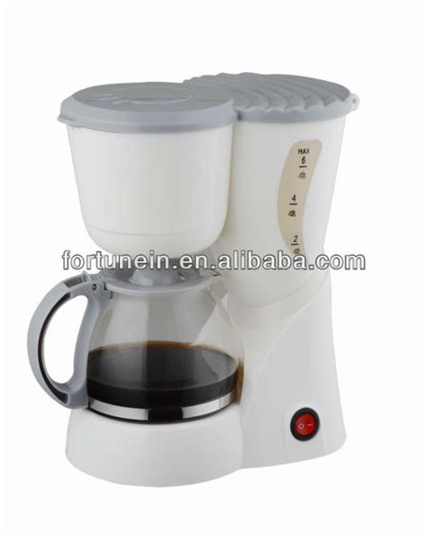 Drip Kopi Coffee Coffe Cofee Maker Washable 120 Ml Murah Bagus new drip coffee maker with thermos buy coffee maker