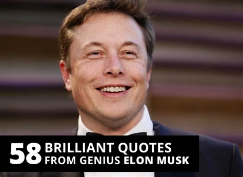 200 greatest quotes from elon musk tesla spacex and how we started colonization of mars books 58 brilliant quotes from genius elon musk the best you