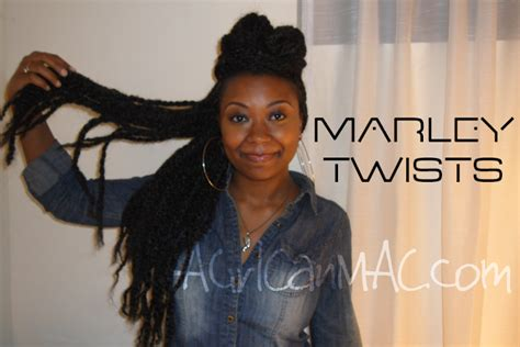 marley twists how long do they last how long can marley twists last 75 super hot black