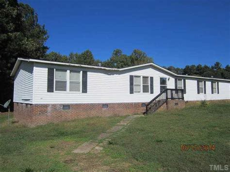 Henderson County Nc Records Henderson Carolina Reo Homes Foreclosures In Henderson Carolina Search