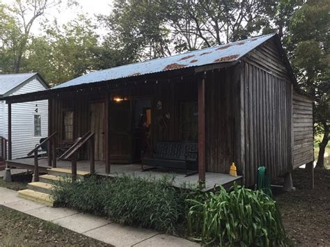 Bayou Cabins Breaux Bridge by Our Cabin At Bayou Cabins In Breaux Bridge La With The