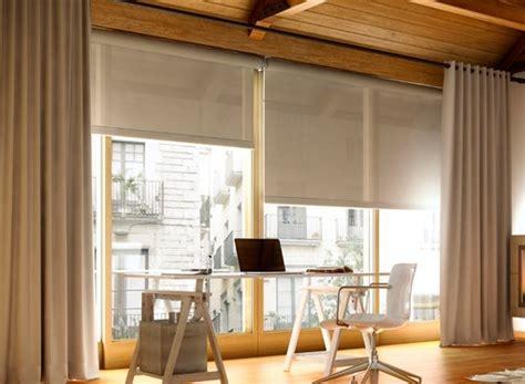 aislar persianas enrollables comprar cortinas persianas y estores