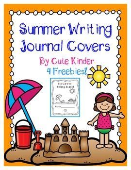 printable reading journal cover 55 best summer c ideas images on pinterest reading