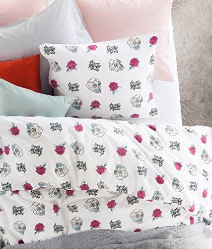 girly bed sets 17 best images about girls bedding on pinterest quilt sets twin and twin quilt