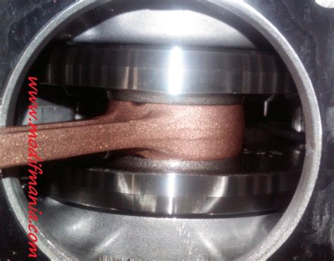 Kruk As Yamaha Mx Stang Seher Bandul Crankshaft apakah new jupiter mx 5 speed bisa menjadi 6 speed part ii modifmania