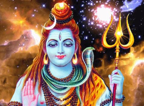 gif wallpaper hanuman knowing mahadev lord shiva page 2