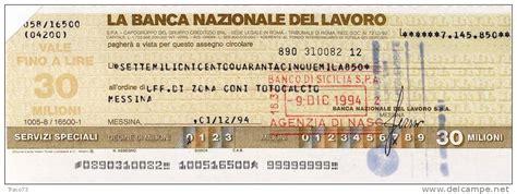 assegno d italia provincie d italia related keywords provincie d italia