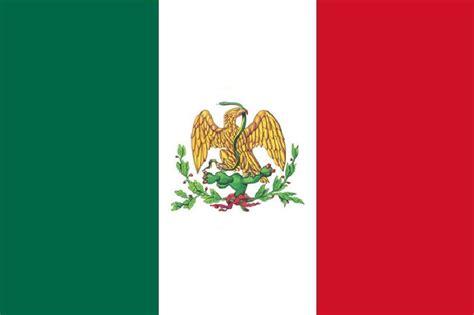 top los simbolos patrios de wallpapers historia de los simbolos patrios de mexico taringa