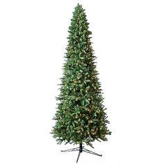 358 00 westinghouse 9 ft indoor balsam fir pre lit