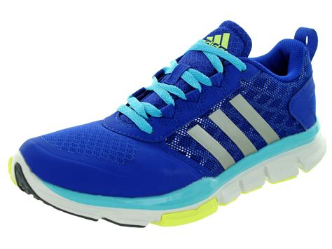 adidas training shoes adidas women s speed trainer 2 w women adidas basketball