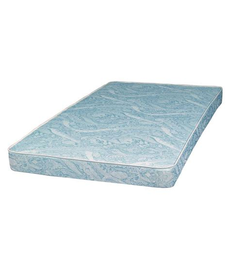 Orthopedic Mattress Fortune Poly Cotton Orthopedic Mattress Buy Fortune Poly