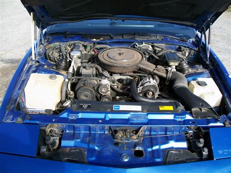 car repair manual download 1994 pontiac firebird engine control service manual pdf 1991 pontiac firebird engine transmission 1991 pontiac firebird trans am