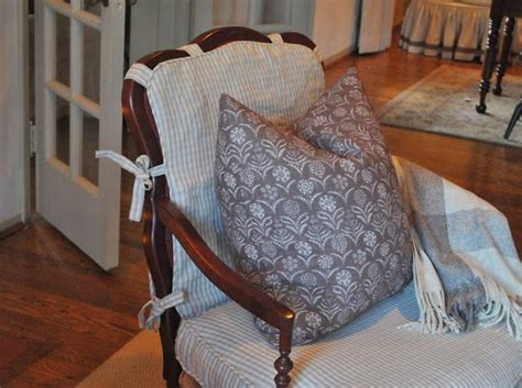 bergere chair slipcover bergere chair slipcovers images