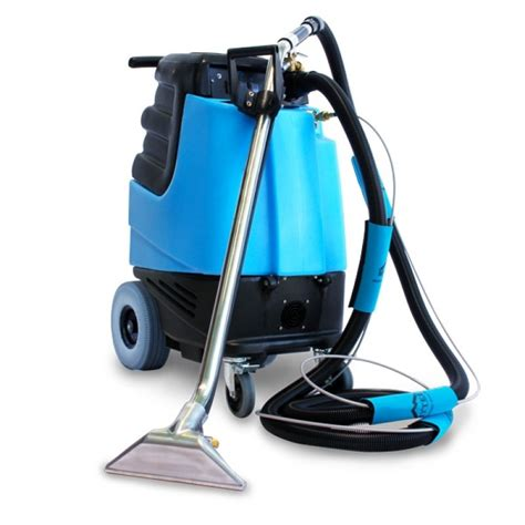 rug extractor janitorial equipment carpet cleaner extractors floor autos post
