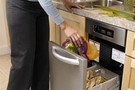 residential trash compactor appliance repair houston i fix appliances