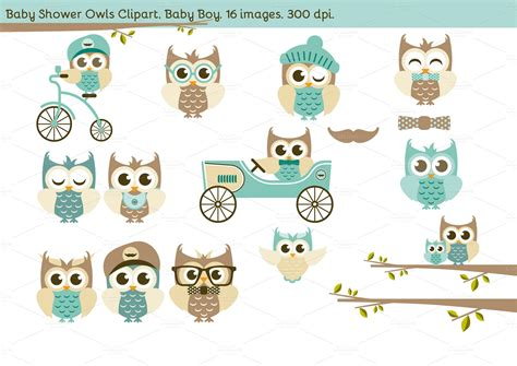 Baby Shower Decor Baby Shower Boy Gifts Archives Baby Shower Diy
