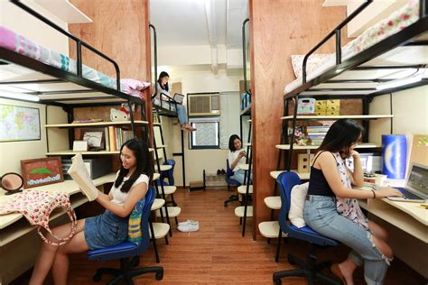 house boarding house rules  regulations sample philippines