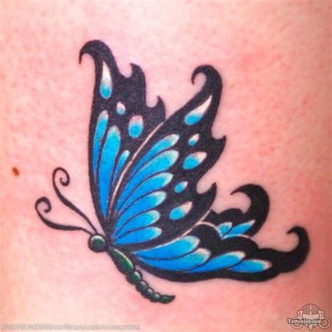 butterfly tattoos on buttocks small butterfly tattoos on shoulder designs