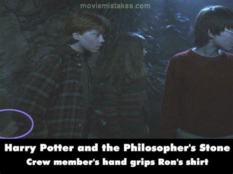 gladiator film fails harry potter and the philosopher s stone 2001 movie