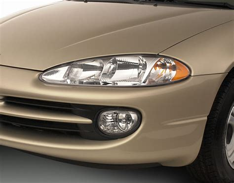 chilton car manuals free download 2001 dodge intrepid security system 100 dodge intrepid 2001 service manual 1996 dodge intrepid partsopen 2 7 timing chain