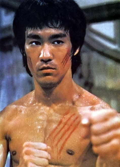 bruce lee biography wikipedia bruce lee biography actor martial arts