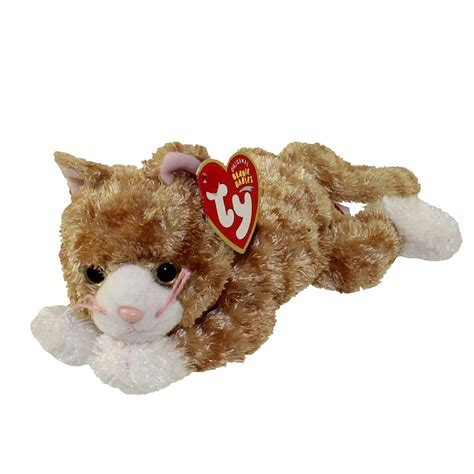 Cat Beanie ty beanie babies cats related keywords ty beanie babies