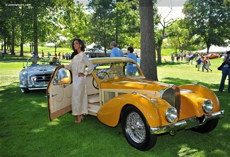 bugatti type 57 price 1937 bugatti type 57sc atalante conceptcarz