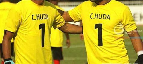 Kaos Bola 2 Bahagia Itu Madura United liga 1 persib vs madura united diawali upacara bagi choirul huda bola tempo co