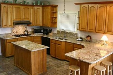 kitchen countertops seattle home interior ekterior ideas