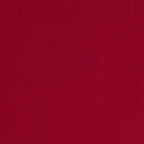 crossroads denim fabric line by amy barickman for james solid red denim fabric crossroads by amy barickman fire