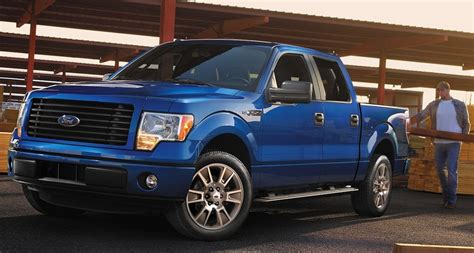 ford f150 recall 2013 2014 ford f150 trucks recalled power steering issue
