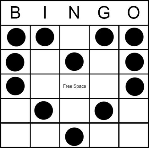 design pattern online quiz bingo game pattern heart