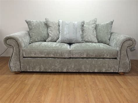 reupholstery couch sofa re upholstery 28 images 25 best ideas about couch