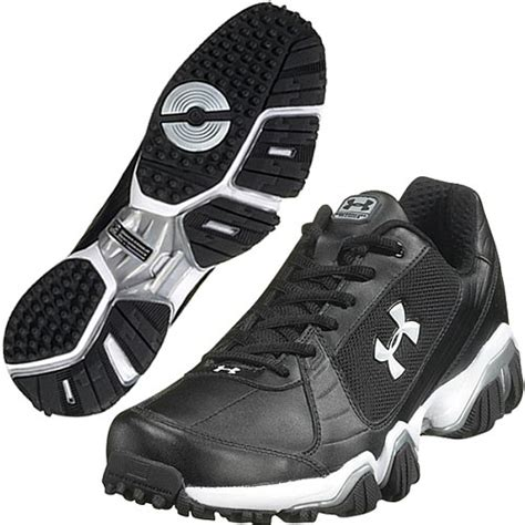 football coaches shoes football coaching shoes 28 images coaching shoes for