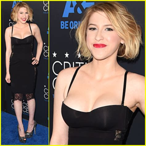 Eden Sher Breaking News And Photos Just Jared Jr | eden sher breaking news and photos just jared jr