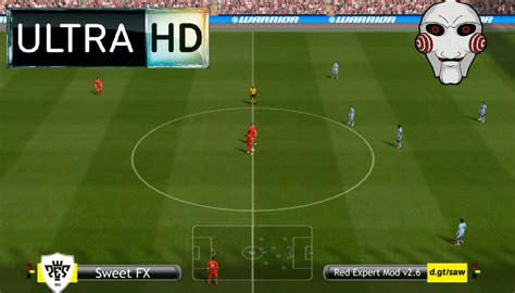 pes 15 mod java game pes 6 patches archives pes patch