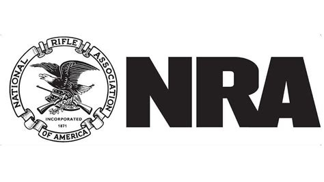 Nra Sweepstakes 2017 - nra blog nra introduces 2017 nra national youth shooting sports ambassadors